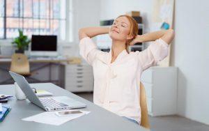 Løsninger for bedre inneklima hjemme og på arbeidsplassen