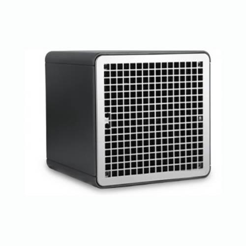 Luftrenser AP1000