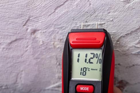 Fuktmaling-i-kjeller-fuktigheten-under-20